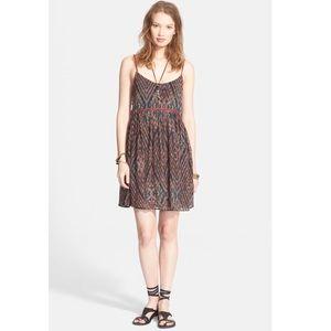 FP periscope summer dress